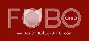 FOBO Network - For Ohio Buy Ohio